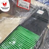 SARINGAN FILTER UDARA VARIO 125 150 ASLI ORI HONDA 17210KZR600