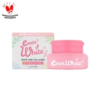 Everwhite - Be Bright DAY Cream 15ml