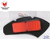 Filter Udara Nmax 2DP-E4451 Yamaha Genuine Parts