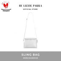 SLING BAG BLP