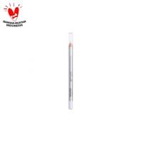 WARDAH Eyeliner Pencil 1,14gr