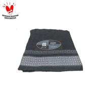 Grosir Sarcel Sarung Celana Muslim Dewasa| Celana Sarung Celasar - Abu-abu