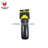 United Botol Minum BT-750-1