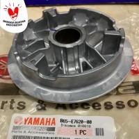 RUMAH ROLLER AEROX 155 ASLI ORI YAMAHA B65-E7620-00