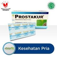 Prostakur