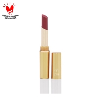 Inez 900 Perfect Glow Matte Lipstick - Coral Tree