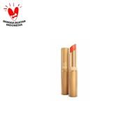 Inez Perfect Glow Matte 05 Fiery Orange - Make Up Bibir, Lipstick