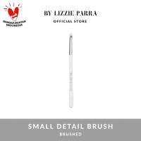 BLP Small Detail Brush