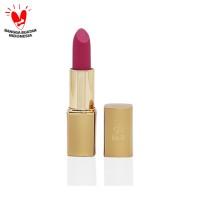 Inez 900 Intense Color Moisturizing Lipstick- Sparkling Raspberry