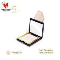 Ivan Gunawan Face Luminizer Rising Star