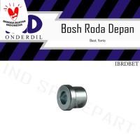 Bosh-Bos Roda Depan Honda Beat/Vario/Scoopy/Spacy