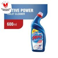WPC Toilet Cleaner Bottle Kemasan Besar