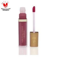 Inez 900 Luscious Liquid Lipstick - Old Rose