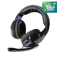 Alcatroz Headphone Alpha MG-300