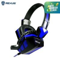 Headset Gaming Rexus Vonix F22