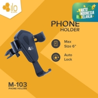 Hippo Ilo M103 Phone Holder
