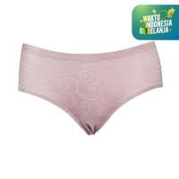 You've CD Seamless 3 Pcs Celana Dalam Wanita Pakaian Dalam AdalineC871