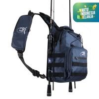 DK Neo Sling Bag