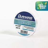 Duraking Oceanic 300 M (Fishing Line Mono) - Single Pack