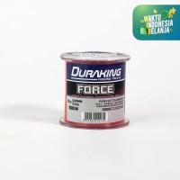 Duraking Force 500 M (Fishing Line Mono) - Single Pack