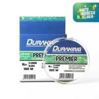 Duraking Premier 150 M (Fishing Line Mono) - Single Pack