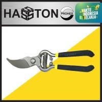 HASSTON PROHEX Gunting Dahan SE-321 N (1350-021)