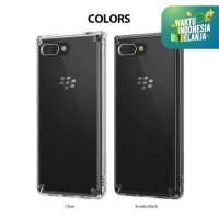 Case BB Keytwo Case Key2 Key 2 Key Two Ringke Fusion Blackberry Keytwo