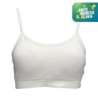 You've Bra Sport Pakaian Dalam Wanita Fidelya B1411