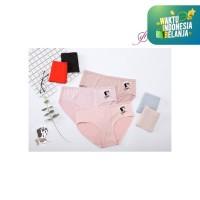You've (You Have) Celana Dalam Wanita Pakaian Dalam C918 Jumbo Besar