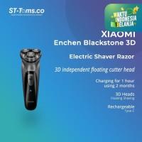 Xiaomi Enchen Blackstone 3D Electric Shaver Razor