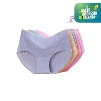 Celana Dalam Wanita Seamless You've 4755-C905 (3 Pcs)