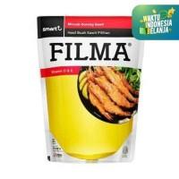 Minyak Goreng FILMA 2L/2 Liter