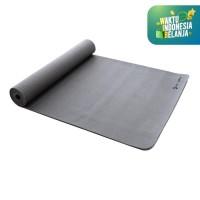 Domyos Matras Yoga - Grey Decathlon - 8294530