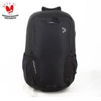Tas Ransel Kalibre Backpack Intercurver 911217000