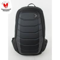 Tas Ransel Kalibre Backpack Predator 07