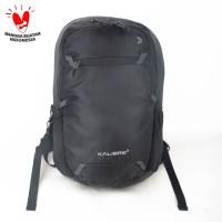 Kalibre New Backpack Kramer Art 911205000 Black