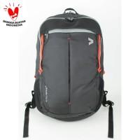 Kalibre Backpack Balfour Art 910961000