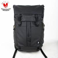 Kalibre Backpack Dynamic 911172000