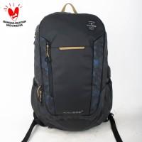 Tas Ransel Kalibre Backpack Breakdown 02 911122051
