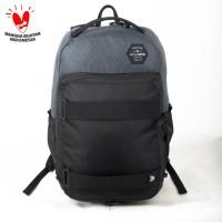 Kalibre Backpack Saction 911054046