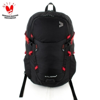 Kalibre Backpack Corvus Art 911065000