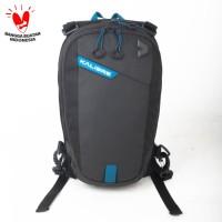 Kalibre Backpack Flight Pro Art 910979000