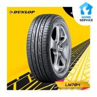 Jual Dunlop Lm704 Murah Harga Terbaru 2020