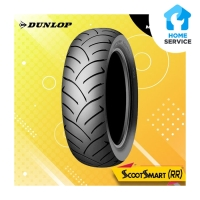 Dunlop ScootSmart RR 140/70-14 TL Ban Motor