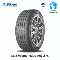 GT Radial Champiro Touring A/S 225/60 R18 100H Ban Mobil