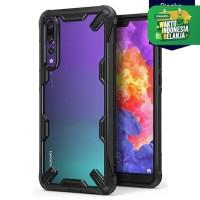 Ringke Huawei P20 Pro Case FUSION X