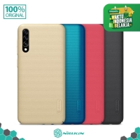 Hard Case Samsung Galaxy A50s / A30s Nillkin Frosted