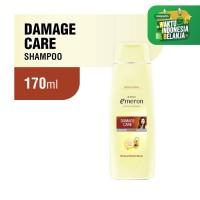 Emeron Shampoo Damage Care 170 ml