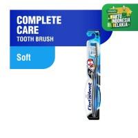 Ciptadent Sikat Gigi Complete Care Soft