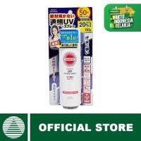 Kose Cosmeport - Suncut UV Protect Spray (60gr)